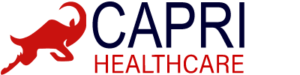 Capri Healthcare